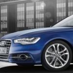 Aantal lease auto's stijgt | Occasion lease | Autobedrijf Douwe De Beer