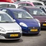 Autobedrijven verkopen meer occasions   Douwe de Beer Occasions