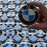 BMW viert jubileum met topjaar   Douwe De Beer Occasions