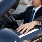 Lease auto's zorgen voor stijging autoverkopen   Douwe De Beer