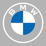 Het nieuwe BMW logo | Douwe de Beer
