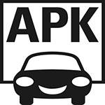 RDW geeft APK-keurmeesters tik op de vingers   Douwe de Beer