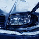 Ruim 20 procent minder autoschade in Nederland door coronacrisis | Douwe de Beer