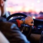 Steeds vaker kiezen autokopers er voor om te leasen | Autocentrum Douwe de Beer