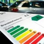 Verkoop leaseauto's in 2014: +3% | Douwe De Beer Occasions