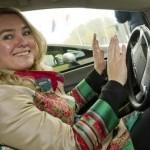 Zelfrijdende auto: Nederland wil voortrekkersrol | Douwe de Beer